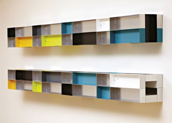 Until the End of Design: December 2011