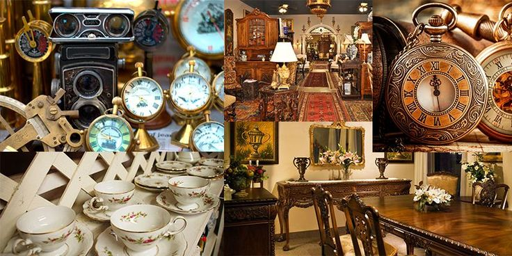 Antiques We Purchase   Local Antique Buyers