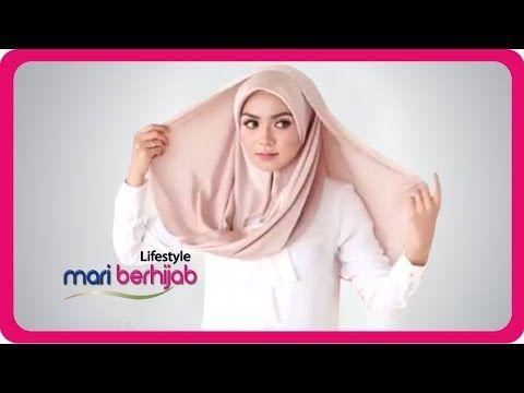 6 Tutorial Hijab Pashmina Untuk Ke Pesta Pernikahan Lifestyle Mari Berhijab Youtube Hijab Tutorial Hijab Aurora Sleeping Beauty