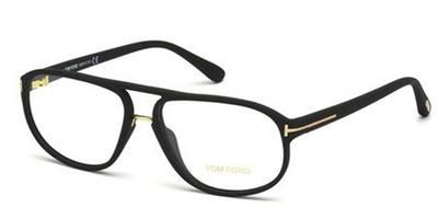 Tom Ford FT5296   Tom Ford   Pinterest   Lunettes, Lunettes homme and  Lunette de vue 2bff60187029