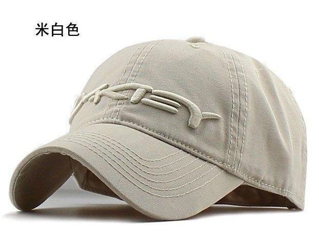 Hot sale European casual original baseball hats summer unisex outdoor mens 100% pure cotton cap women hat snap back