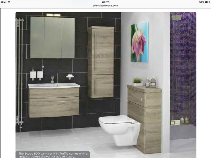 Photo Gallery On Website For a contemporary and stylish look in your home try our modular bathroom furniture The freestanding style will create a trendy and modern aesthetic