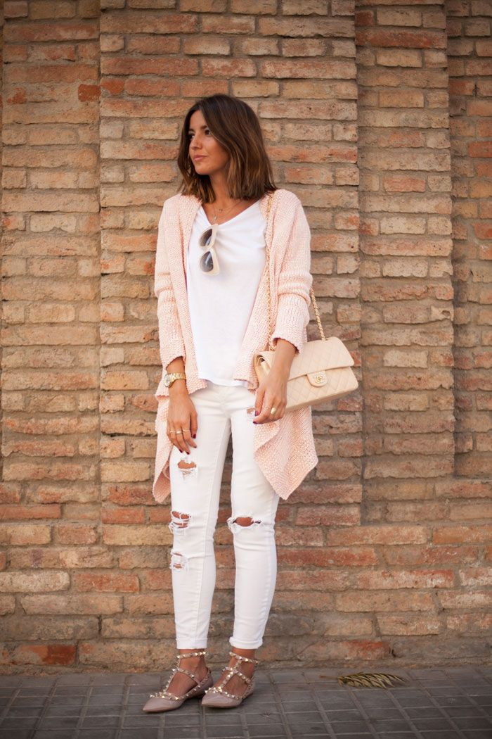 PINK BARCELONA (Lovely Pepa by Alexandra)