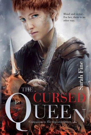 Book-o-Craze: January Book Releases: Young Adult