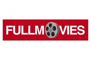 FullMovies.com Full Movies Review | Best Honest Reviews