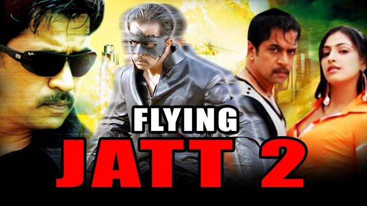 Free Flying Jatt 2 (2017) Telugu Film Dubbed Into Hindi Full Movie | Arjun Sarja, Haripriya Watch Online watch on  https://free123movies.net/free-flying-jatt-2-2017-telugu-film-dubbed-into-hindi-full-movie-arjun-sarja-haripriya-watch-online/