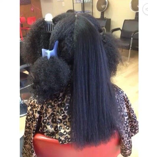 42 Best Dominican Blow Out Images On Pinterest