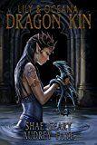 Dragon Kin: Lily & Oceana