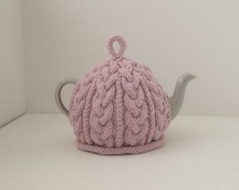 tea cosy crochet pattern, tea cozy, PDF Instant Download