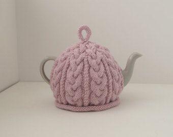 tea cosy crochet pattern tea cozy PDF by CatherinesCornerShop                                                                                                                                                                                 More