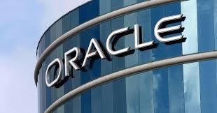 The amazing Mark Hurd. http://www.forbes.com/sites/oracle/2016/09/15/oracles-mark-hurd-innovation-savings-make-cloud-transition-inevitable/#23b12eb27489