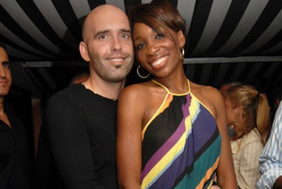 Venus Williams lives in Dallas, Texas with her boyfriend Jim What are some statements that Venus Williams. Description from udyvositip.sourceforge.net. I searched for this on bing.com/images