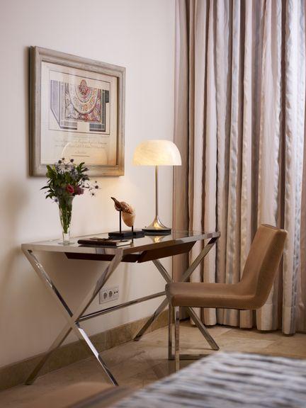 Lomas del Rey II #interiorism #interiorismo #Marbella www.cachemirdecoracion.com