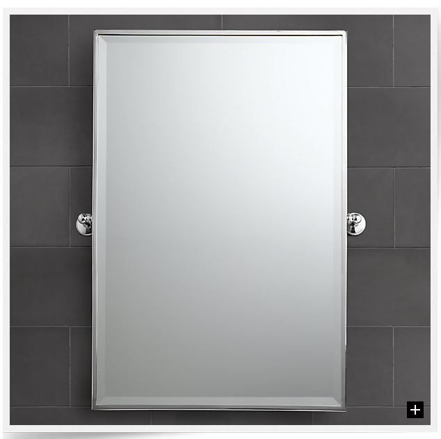 20 Best Tds Shower Bath Combo Bathrooms Bathroom 2