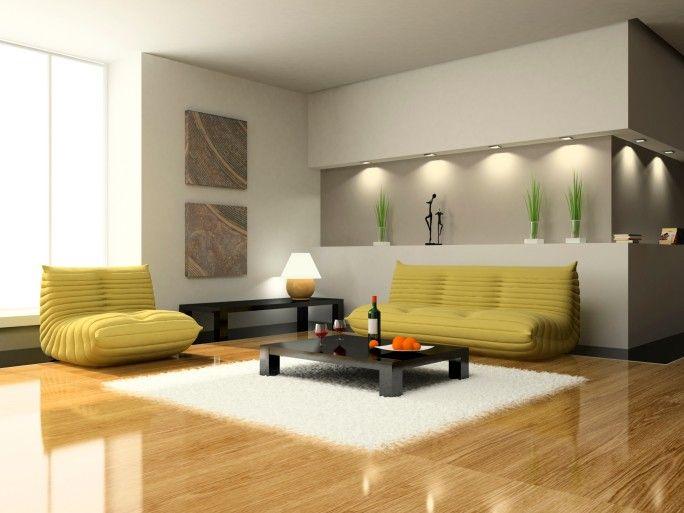 Die besten 25+ geräumiges Wohnzimmer Ideen auf Pinterest - feng shui wohnzimmer