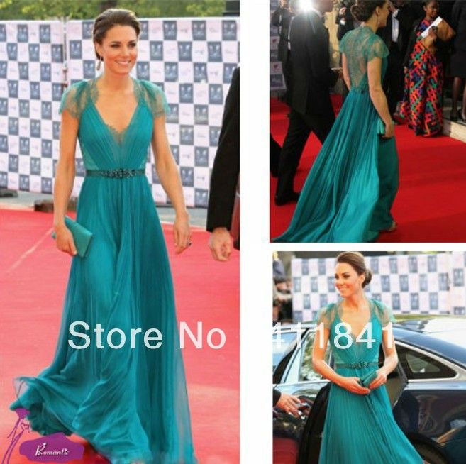 H m prom dresses express