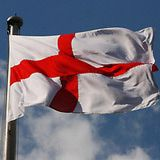 Happy St George's Day Weekend. Check out the festivities this year.