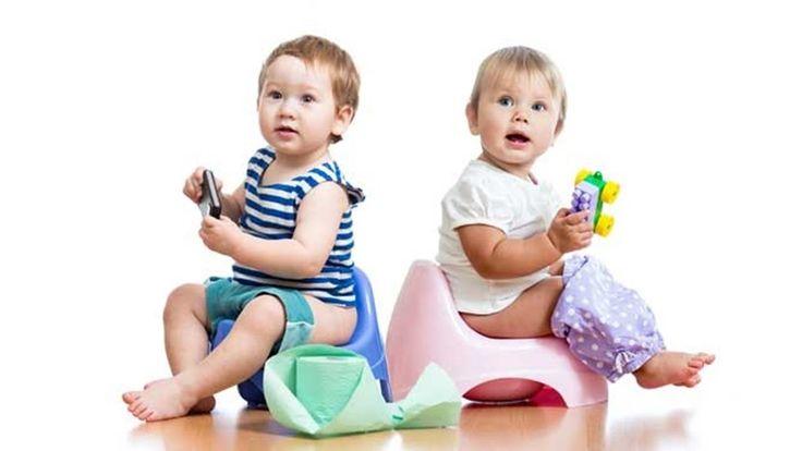 Энурез у детей. Как вылечить энурез