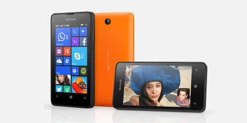 Cheapest Phone Lumia 430   http://brandife.com/