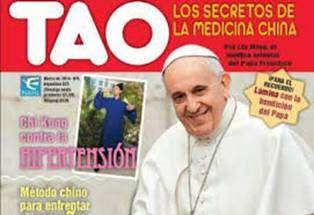 Is paus Franciscus de valse profeet