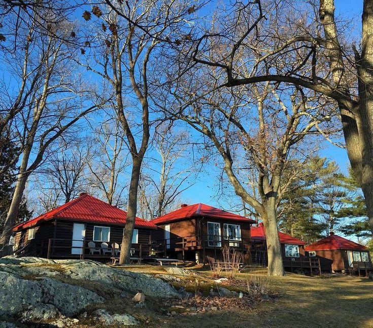"PlanetBlueAdv (Parm) on Twitter: ""Our weekend getaway has started with a lovely walk. @viamederesort #pretty #Winter #landsc… https://t.co/KAiRBS4gQZ https://t.co/8gWdf2eajx"""