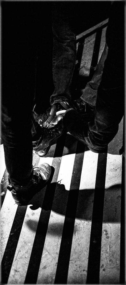 Détroit Olympia 13/10/14 - Gianni Villa Photographe