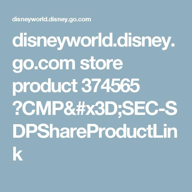 disneyworld.disney.go.com store product 374565 ?CMP=SEC-SDPShareProductLink