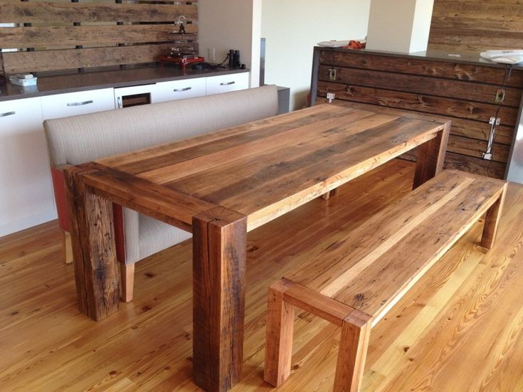 25 great ideas about corner kitchen tables on pinterest corner bench table kitchen corner - Kitchen corner benches ...