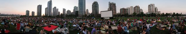 David Lam to the Future 360 by rbrtwhite, via Flickr