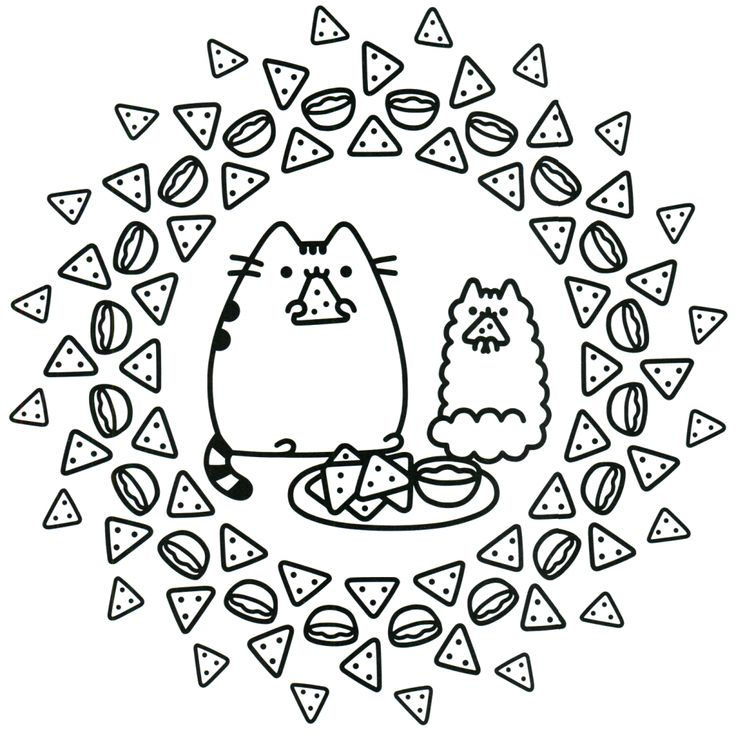 top cat cartoon coloring pages - photo#47