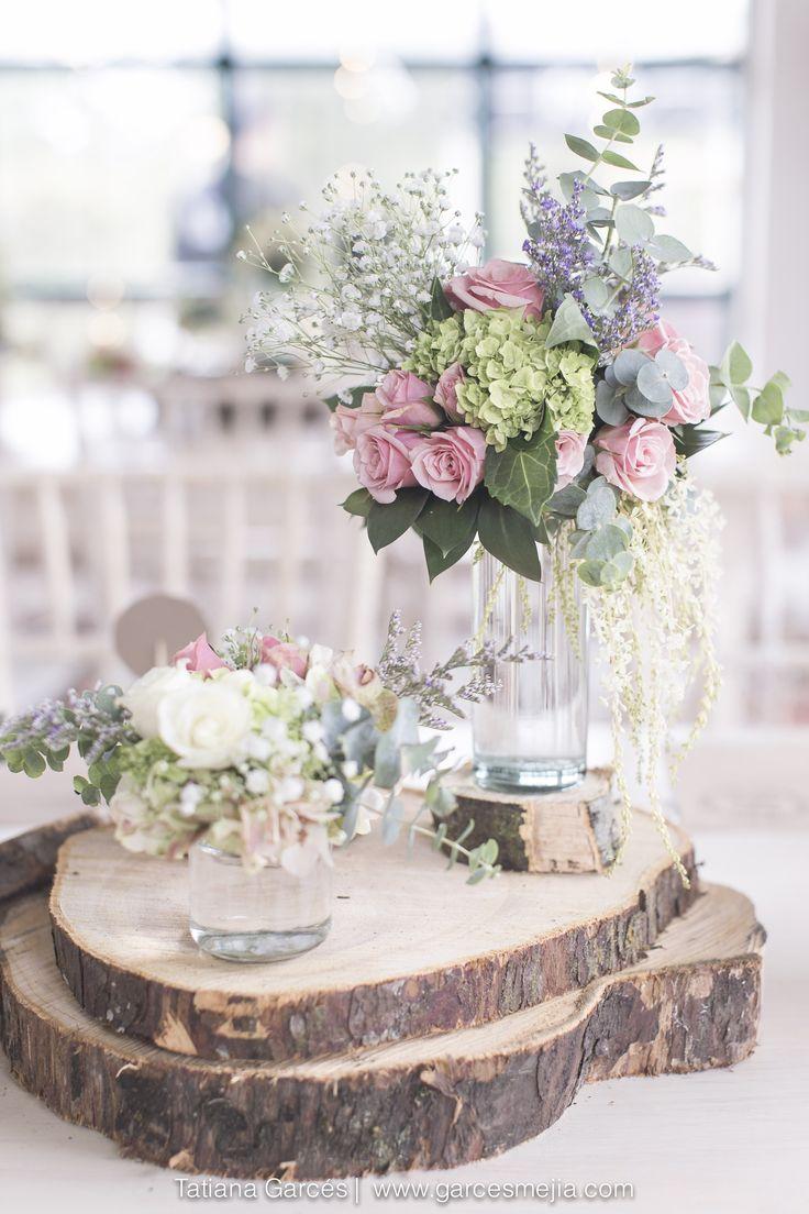 decoracin para bodas campestres decoracin hermosa para bodas de da y de noche romntico