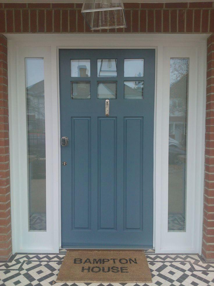 Insulated Exterior Door Impressive With Photo Of Insulated Exterior Exterior New On Design Cottage Front Doors Front Doors Uk Insulated Exterior Doors