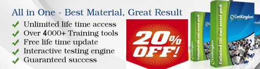70-533 Q&A, 70-533 study guide, 70-533 testing engine, 70-533 videos, 70-533 online training, 70-533 Microsoft Certified Professional