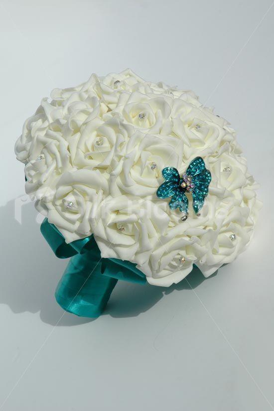 Images Of Katie T Wedding Flowers 3942 410 84 Silk Wallpaper