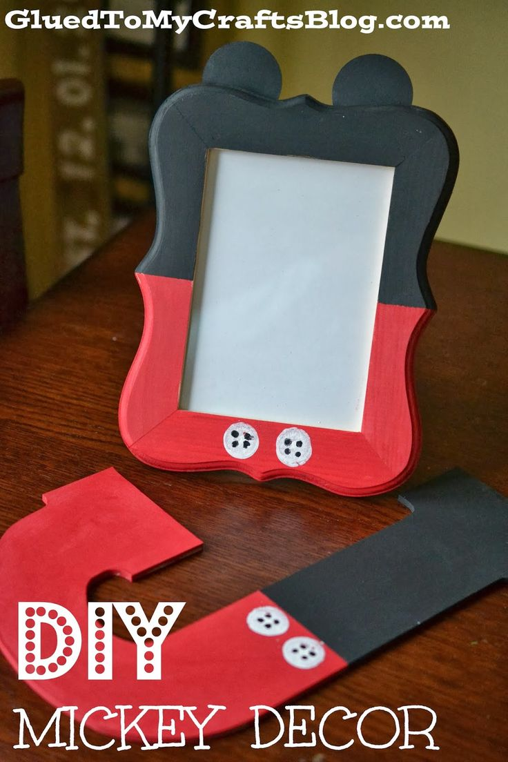 best 25 mickey mouse picture frames ideas on pinterest mickey