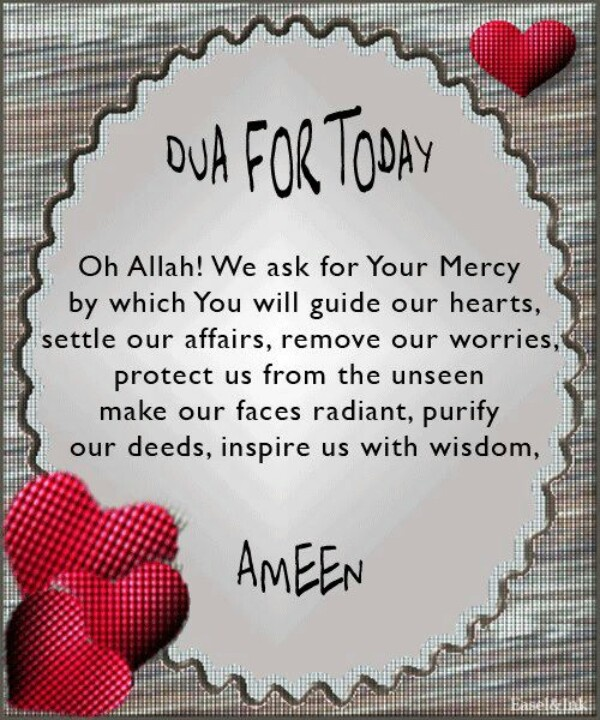 http://www.narratequran.com/ | I am Proud to be a Muslim ...