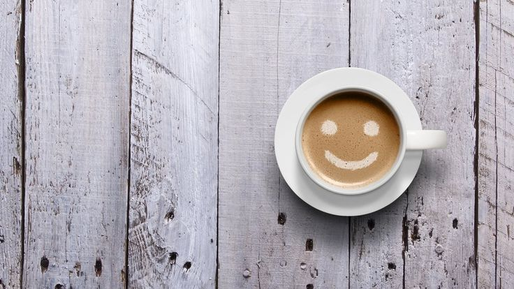 Coffee drinkers live longer - perhaps https://tmbw.news/coffee-drinkers-live-longer-perhaps  Drinking three cups of coffee a day may help you live longer, according to a study of almost half a million people from 10 European countries.The research, published in the journal the Annals of Internal Medicine, suggests an extra cup of coffee could lengthen a person's lifespan - even if it is decaffeinated.But sceptical experts point out it is impossible to say for sure that it is the coffee that…
