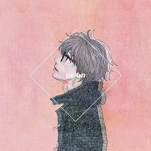 orion | 米津玄師 official site「REISSUE RECORDS」