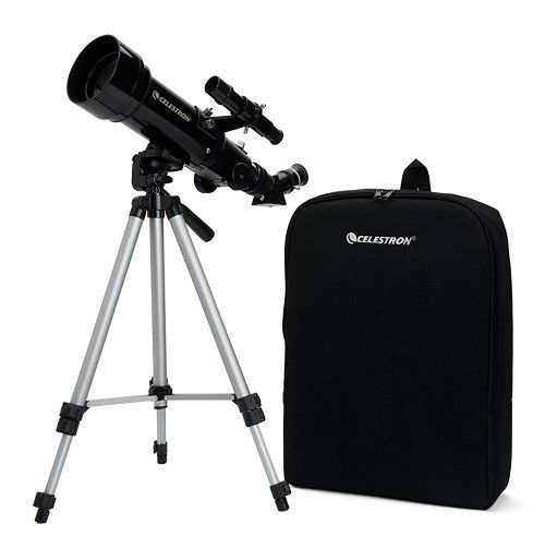 Best Celestron Telescope For Beginners - Best Gifts for 6 Year Old Boys