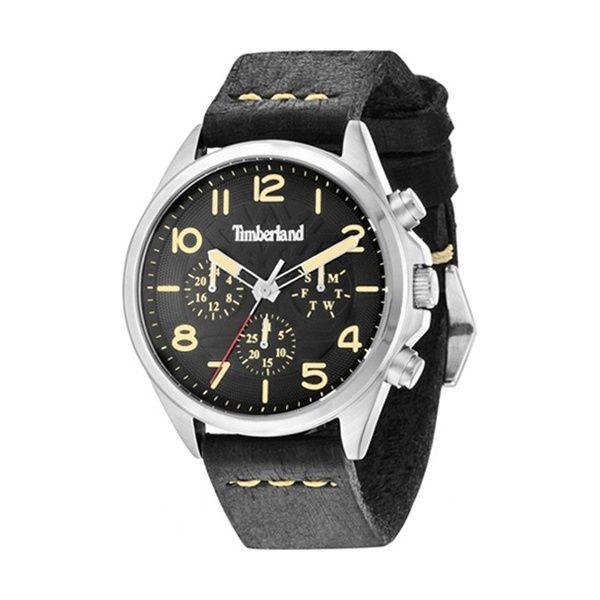 Relógio TIMBERLAND Bartlett
