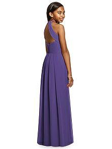 Dessy Collection Junior Bridesmaid JR530 http://www.dessy.com/dresses/junior-bridesmaid/jr530/
