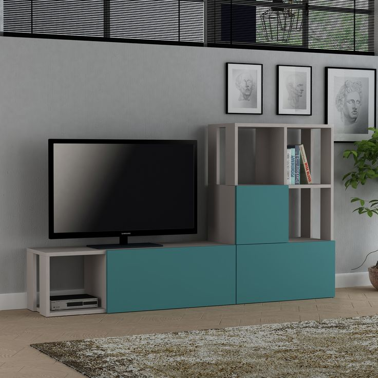 Best Of Modern Tv Cabinets for Living Room