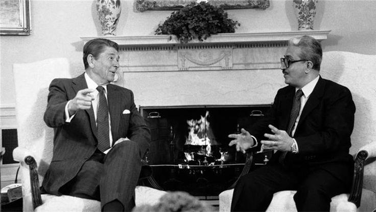 A divisive legacy: Tariq Aziz (1936-2015)