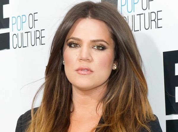 Khloe Kardashian Feels Weird to Date As She Still Misses Lamar Odom #FrenchMontana, #KhloeKardashian, #LamarOdom
