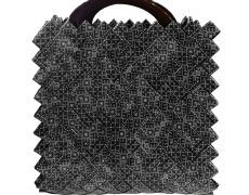 The Black Opium Mozaic Bag