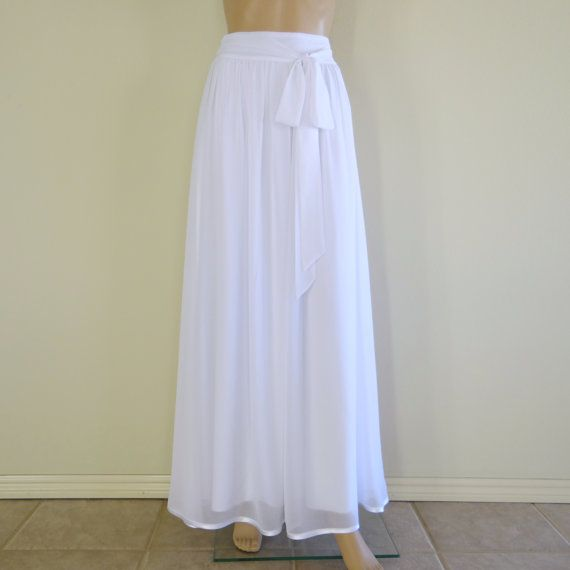It is made from soft and good quality Chiffon fabric.  This is made to order in your size.  Skirt length: 38 .It can be made longer or shorter.