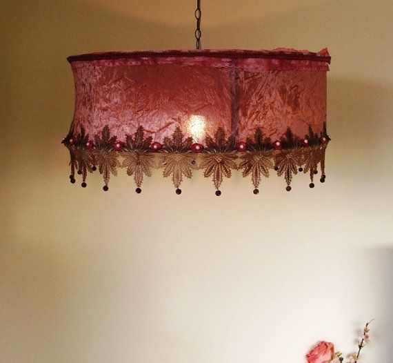 215 best Lighting & Lampshades images on Pinterest   Lights, Home ...