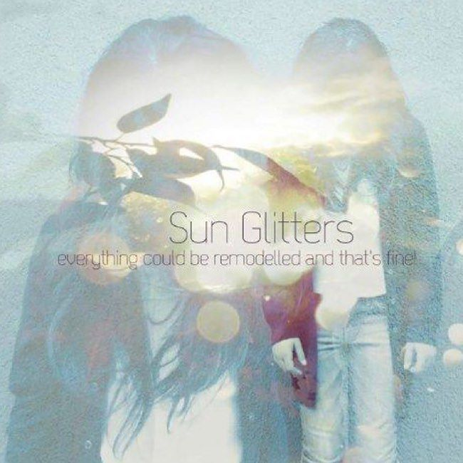 Too much to lose   Sun Glitters  #sunglitters#everythingcouldbefine#alternativemusic#indiemusic#indie#alternative#toomuchtolose by indie_indians https://www.instagram.com/p/BCM0NXkEx5d/ #jonnyexistence #music