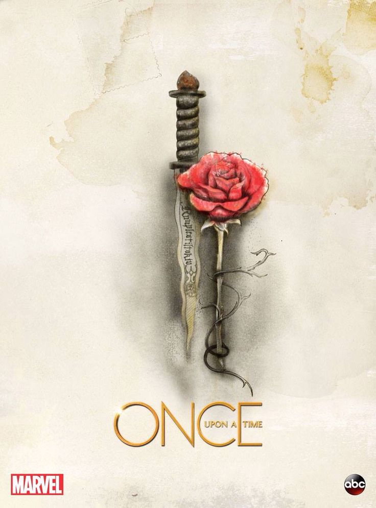 Rumbelle #ouat