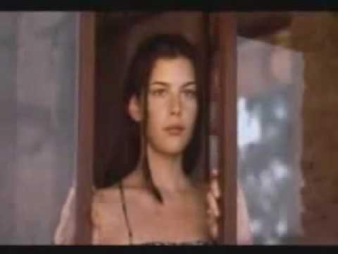 Stealing Beauty / Io ballo da sola - Trailer - Movies Filmed in Italy - YouTube